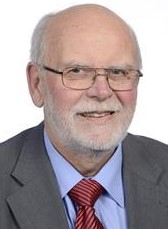 Mike was elected as a Councillor for West Moors and Three Legged Cross in 2019.